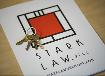 Stark Law PLLC | Home Buying & Selling